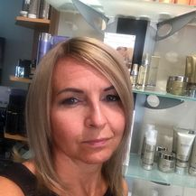 Friseursalon Angela Socher